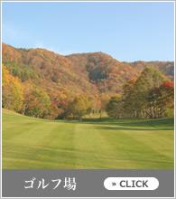 banner_m_golf