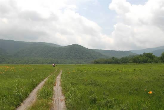 sightseeingmount02