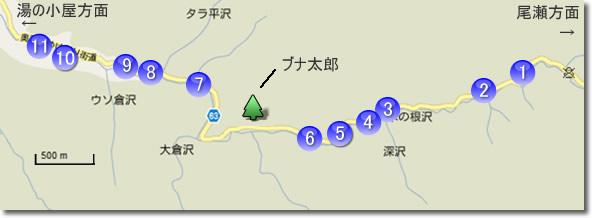 sightseeingwfmap